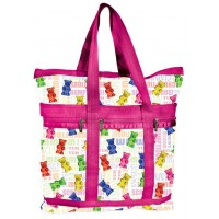 Gummy Bears Large Tote