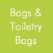 Bags & Toiletry Bags