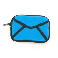 Mailbox Camera Case