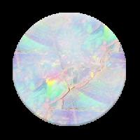 PopSocket- Opal