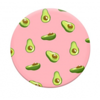 PopSocket- Avocado