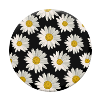 PopSocket- Daisy - Coming Soon