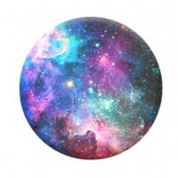PopSocket- Blue Nebula