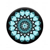 PopSocket- Peace Mandala Sky