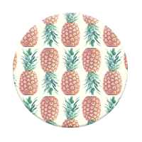 PopSocket- Pineapple