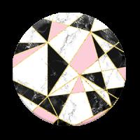 PopSocket- Shattered Marble