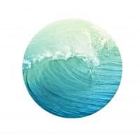 PopSocket- Wave
