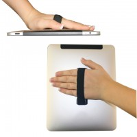 LoveHandle- Universal Tablet Grip