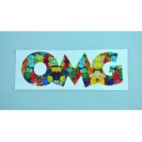 Cling- OMG Gummies