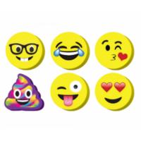 Erasers Emoji