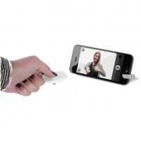 Snap Remote