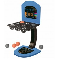 Basketball Mini Shoot & Score Game