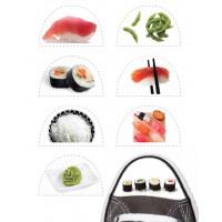 Addatoos Sushi