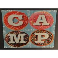 Mat- CAMP