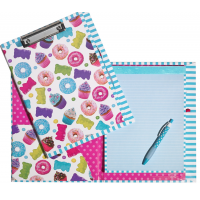 Clipboard Set - Sugar Shack