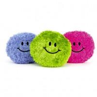 Pillows Smile Face